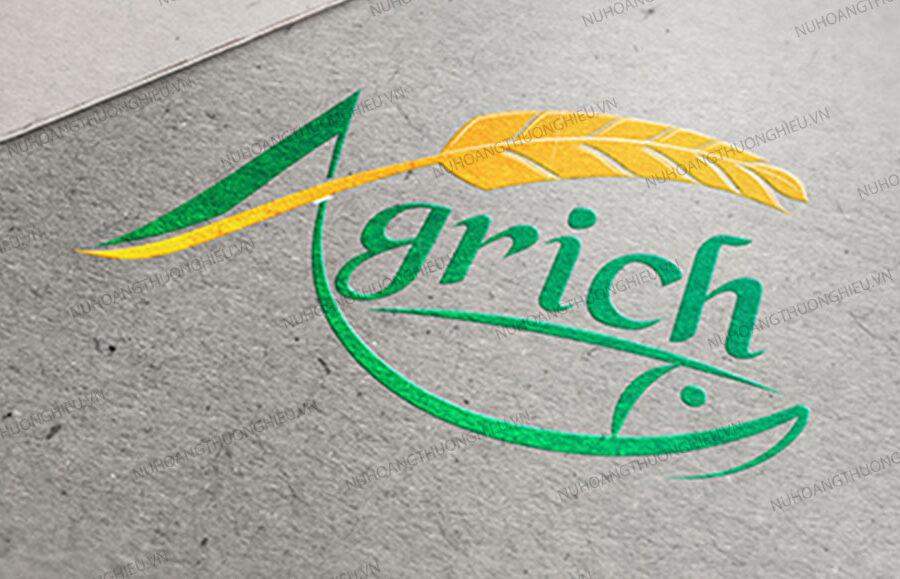 aririch