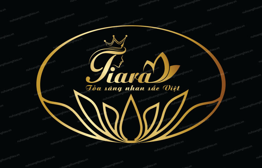 tiara-1