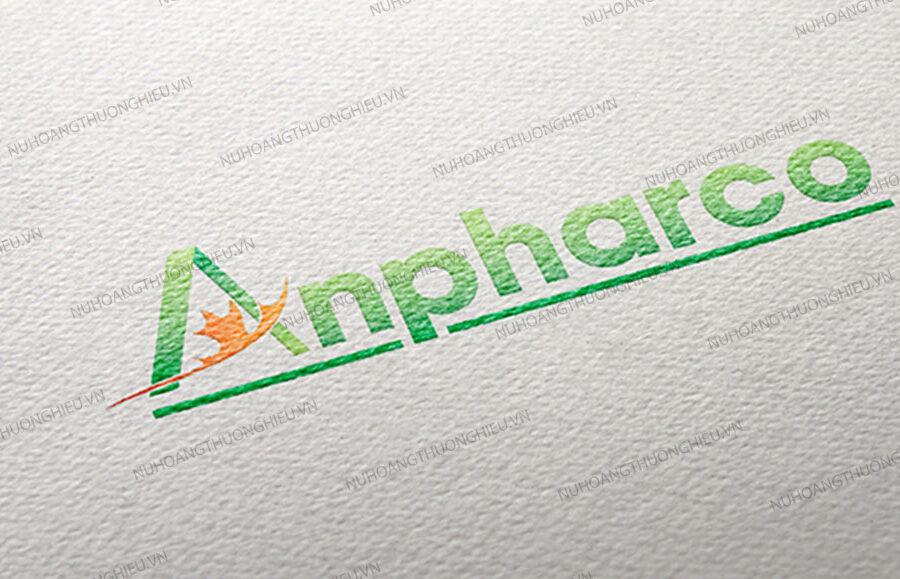 anphaco1