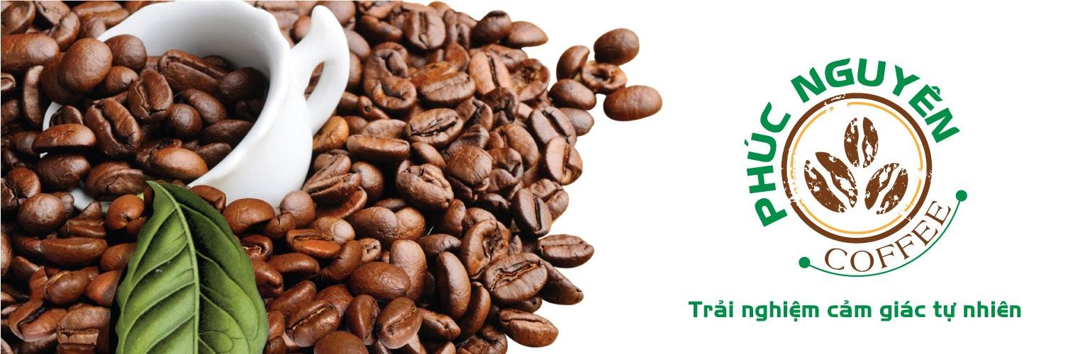 sologan-coffee-phuc-nguyen