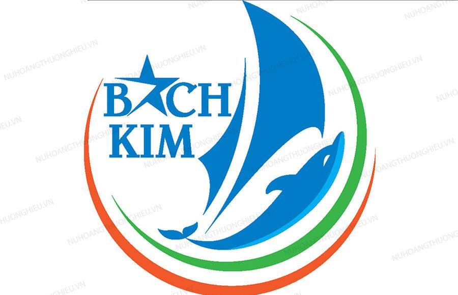thiet-ke-logo-thuong-hieu-quan-8