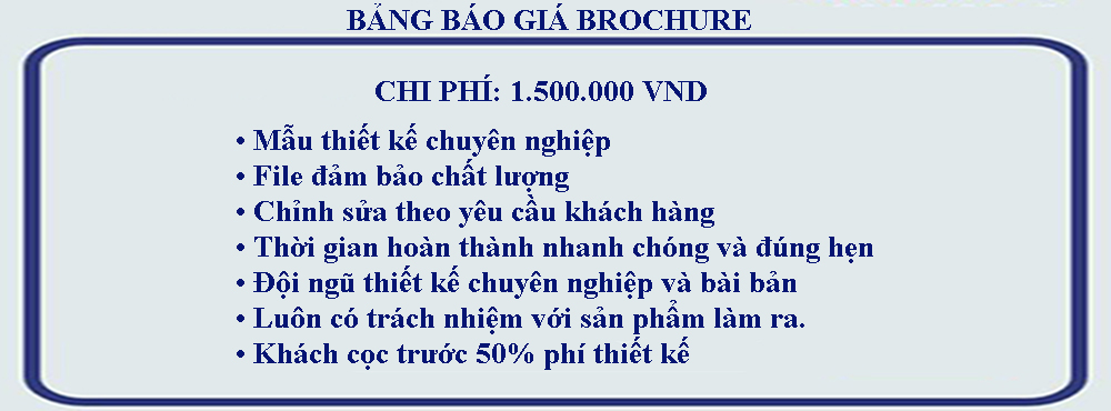 bang-gia-thiet-ke-brochure