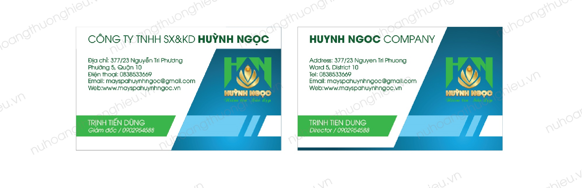 thiet-ke-name-card-2